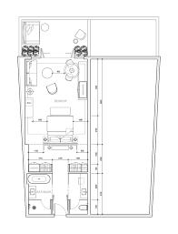 Room Design Pics - 170 best hotel room plans images on pinterest floor plans hand