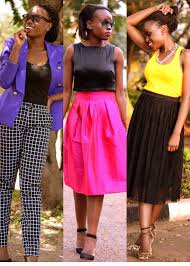dress your best with this fashion advice 8 best fashion tips of all times linda u0027s world of style