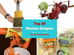 top 10 kitchen gadgets under 25 monday buy series