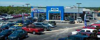 auto plaza ford auto plaza ford de soto ford service center dealership ratings
