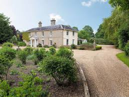 nor 006 vicarage house from 36 40 pppn gorgeous country house