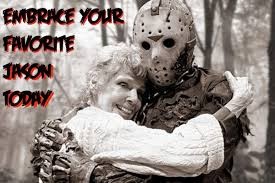 Fun Friday Meme - 13 funny friday the 13th memes and things dread central