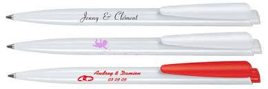 stylo personnalisã mariage stylos mariage stylos publicitaires stylo publicitaire stylo