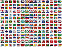 Flag Of The World Inspiration U2013 Flags Of The World Snail101