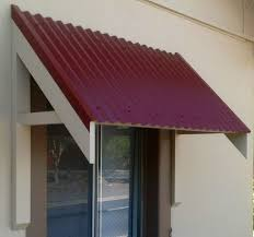 Outside Window Awnings Trendy Window Awnings Blogbeen