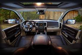2015 dodge ram 1500 interior dodge ram longhorn 2018 2019 car release and reviews