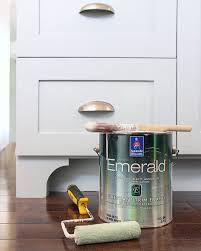 what is the most durable kitchen cabinet finish the best paint for kitchen cabinets the craft patch best