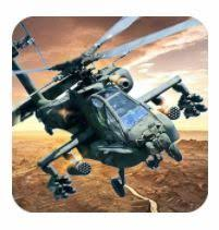 gunship 3d apk gunship strike 3d apk version gunship strike 3d