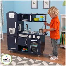 kidkraft kitchen island ideas kidkraft kitchen spare parts kidkraft kitchen pretend