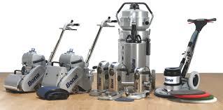 how to refinish your hardwood floors equipment plus hardwood