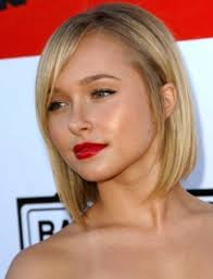 hairstyles for straight fine hair over 50 unique medium length hairstyles for straight fine hair with bangs