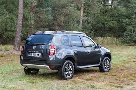 renault duster 2015 interior dacia duster dacia duster http www gebrauchtwagenprivat com