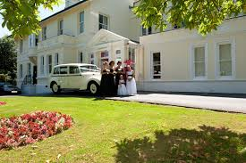 plymouth wedding venues st elizabeth s house wedding venues plymouth wedding