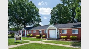 One Bedroom Apartments Richmond Va by Jefferson Trace Apartments For Rent In Richmond Va Forrent Com