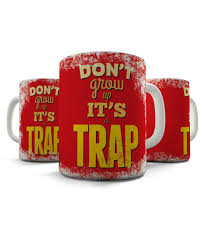 Crazy Cool Mugs 30 Funny Coffee Mugs Available Online In India