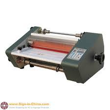 business card laminator laminating business promotion shop for promotional laminating