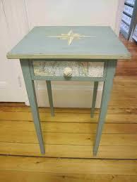 kitchen cabinet hardware nautical kitchen go review