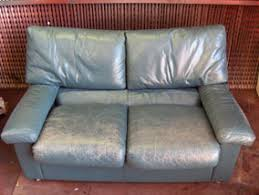 How To Fix Ripped Leather Sofa How To Restore Leather Couch Seats Restoring Leather Furniture