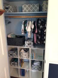best closet storage closet cube organizer horizontal laminate excellent nursery closet