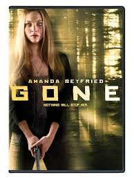charles bentley wes bentley amazon com gone amanda seyfried jennifer carpenter wes bentley