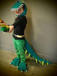 Alligator Halloween Costume Toddler 25 Crocodile Costume Ideas Alligator Costume