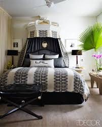 Bedroom Ideas 31 Small Bedroom Design Ideas Decorating Tips For Small Bedrooms