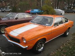 1975 chevy vega chevrolet vega 2 3 1973 auto images and specification