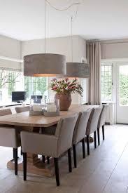 dinning dining room light fixtures living room chandelier modern