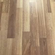 laminate flooring adelaide bamboo flooring adelaide