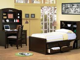 Teen Girls Bedroom Furniture Sets Bedroom Furniture Amazing Teen Bedroom Furniture Sets