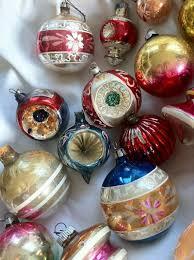 25 unique vintage ornaments ideas on