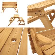 Foldable Picnic Table Bench Plans by 100 Garden Table Plans Pdf 29 Best Shed Plans Images On
