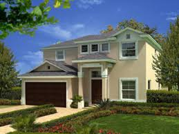 shop with apartment plans how much does it cost to build a garage with living quarters plan