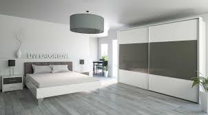 Schlafzimmer Komplett M Ax Wellemöbel Caio Komplett Schlafzimmer Günstig Bei Mkpreis