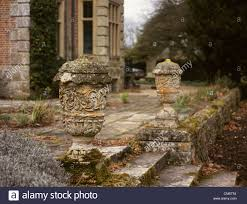 decorative urns middle woodford wiltshire heale house and garden decorative urns