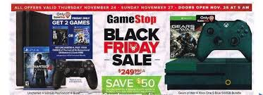 black friday deals xbox one accessories games and bundles xbox one games and bundles for black friday 2016 future game