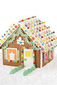 New Homes Ideas 2016 Full Year Issues Collection by 50 Amazing Gingerbread Houses Pictures Of Gingerbread House