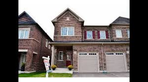 cathedraltown in markham real estate homes u0026 houses mls