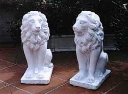 marble lions for sale large animals statues marble lions statue lion set statue eagle
