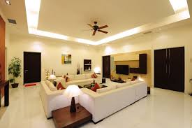 Shahrukh Khan Home Interior by Interior Designer