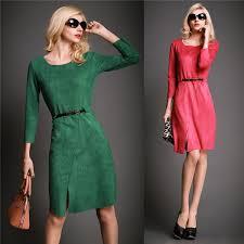 green velvet dress green velvet dress suppliers and manufacturers