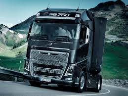 volvo truck 2004 82 best truck rendering images on pinterest truck design future
