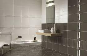 modern bathroom colors dasmu us