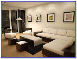 neutral color paint for living room painting home design ideas