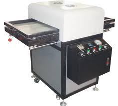 3d sublimation vacuum heat press machine 3d sublimation vacuum