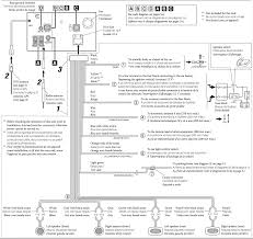 100 2011 nissan frontier stereo wiring diagram 2000 nissan