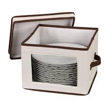household essentials kitchen cabinet organizers kitchen
