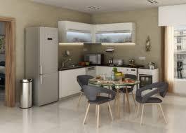 location equipement cuisine location de mobilier et meuble pour particulier