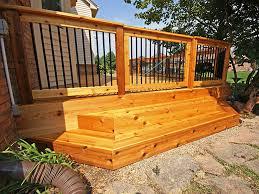 aluminum deck planks top aluminum decking ideas u2013 three