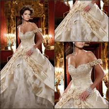 wedding dresses black friday dress white and gold page 59 dress